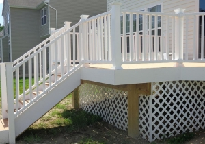 Mullins_and_Sons_Home_Solutions_Home-Remodeling_Decks_Patios_Maryland(10).jpg