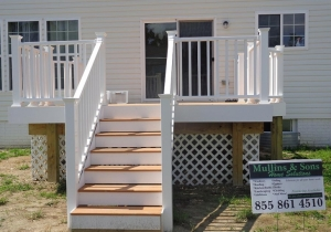 Mullins_and_Sons_Home_Solutions_Home-Remodeling_Decks_Patios_Maryland(11).jpg