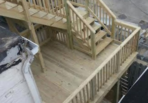 Mullins_and_Sons_Home_Solutions_Home-Remodeling_Decks_Patios_Maryland(12).jpg
