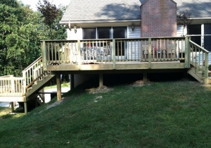 Mullins_and_Sons_Home_Solutions_Home-Remodeling_Decks_Patios_Maryland(13).jpg