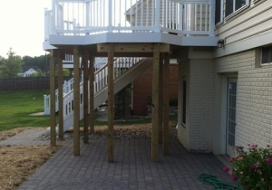 Mullins_and_Sons_Home_Solutions_Home-Remodeling_Decks_Patios_Maryland(15).jpg