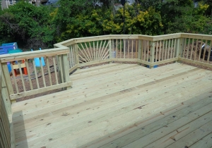 Mullins_and_Sons_Home_Solutions_Home-Remodeling_Decks_Patios_Maryland(3).jpg