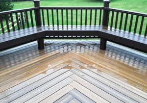 Mullins_and_Sons_Home_Solutions_Home-Remodeling_Decks_Patios_Maryland(6).jpg