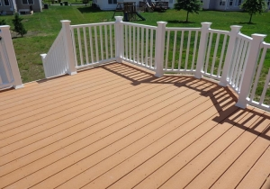 Mullins_and_Sons_Home_Solutions_Home-Remodeling_Decks_Patios_Maryland(9).jpg