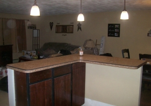 Mullins_and_Sons_Home_Solutions_Home-Remodeling_Kitchen_Maryland.jpg