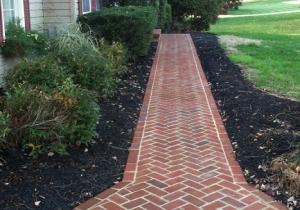 Mullins_and_Sons_Home_Solutions_Home-Remodeling_Patio_Maryland.jpg