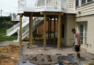 Mullins_and_Sons_Home_Solutions_Home-Remodeling_Patio_Maryland(2).jpg