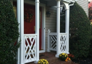 Mullins_and_Sons_Home_Solutions_Home-Remodeling_Patio_Maryland(3).jpg