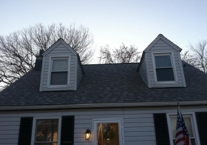 Mullins_and_Sons_Home_Solutions_Home-Remodeling_Roofing_Maryland.jpg