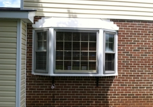 Mullins_and_Sons_Home_Solutions_Home-Remodeling_Siding_Maryland.jpg
