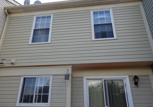 Mullins_and_Sons_Home_Solutions_Home-Remodeling_Siding_Maryland(4).jpg