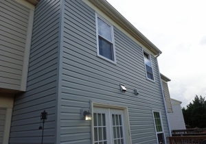 Mullins_and_Sons_Home_Solutions_Home-Remodeling_Siding_Maryland(5).jpg