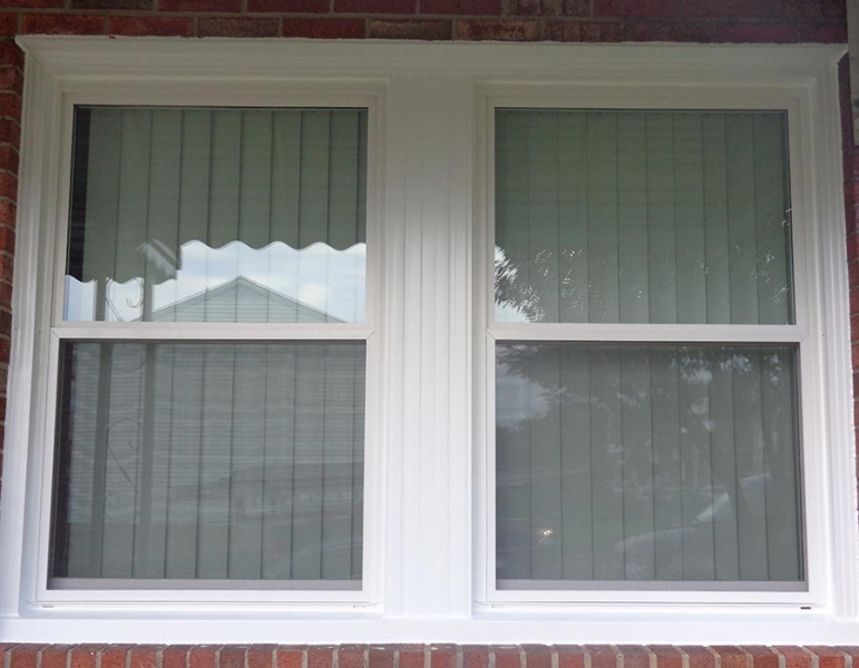 Windows Mullins Amp Sons Home Solutions