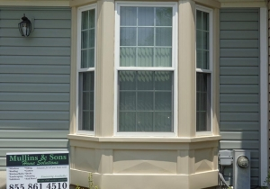 Mullins_and_Sons_Home_Solutions_Home-Remodeling_Windows_Maryland(2).jpg