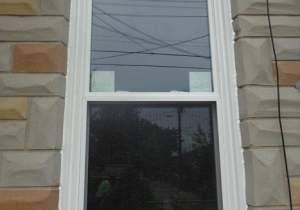 Mullins_and_Sons_Home_Solutions_Home-Remodeling_Windows_Maryland(4).jpg