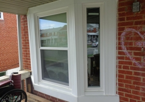 Mullins_and_Sons_Home_Solutions_Home-Remodeling_Windows_Maryland(5).jpg