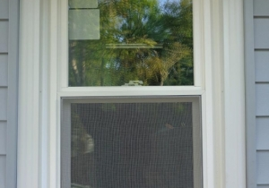 Mullins_and_Sons_Home_Solutions_Home-Remodeling_Windows_Maryland(8).jpg