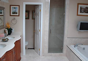 Mullins Sons Home Solutions Mullins Sons Home Solutions - Bathroom remodeling glen burnie